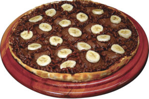 pizza-chocolate-com-banana